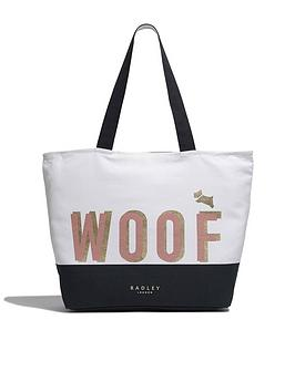 radley-woof-canvas-large-tote-bag-naturalnbsp