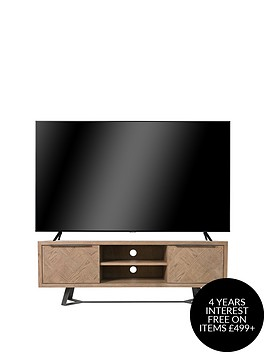 k-interiors-regis-tv-cabinet-fits-up-to-65-inch-tv