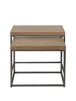 k-interiors-regis-nest-of-tables