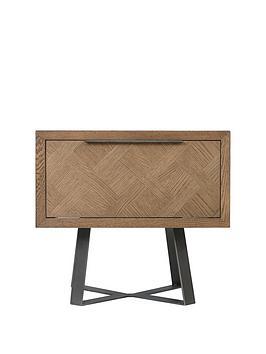 k-interiors-regis-lamp-table