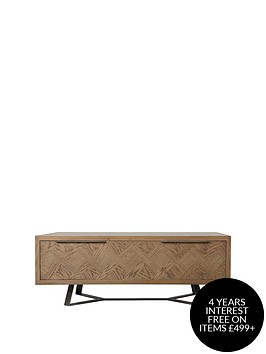 k-interiors-regis-coffee-table