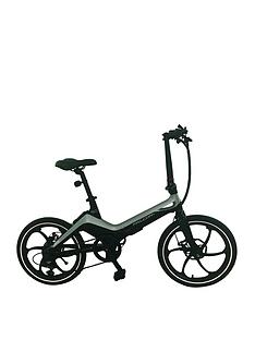 falcon-folding-electric-bike