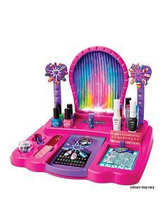 boxy-girls-crazy-lights-8-in-1-nail-design-studio