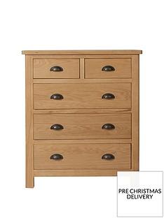 k-interiors-shelton-ready-assemblednbsp2-3-drawer-chest