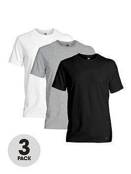 ted-baker-3-pack-t-shirt-multi