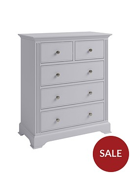 k-interiors-sherwood-3-2-drawer-chest