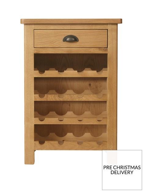 k-interiors-shelton-ready-assembled-wine-cabinet