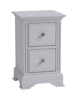 k-interiors-sherwood-2-drawer-bedside-chest