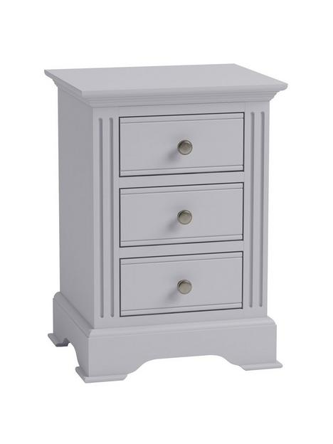 k-interiors-sherwood-3-drawer-bedside-chest