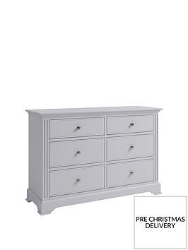 k-interiors-sherwood-3-3-drawer-chest
