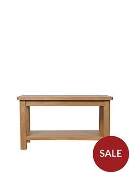 k-interiors-shelton-part-assemblednbspsmall-coffee-table