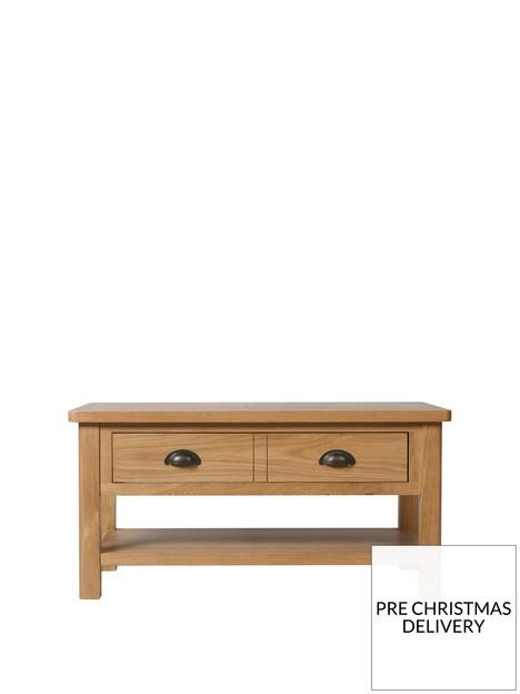 k-interiors-shelton-part-assemblednbsplarge-coffee-table