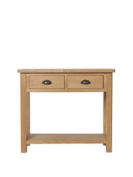 k-interiors-shelton-console-table