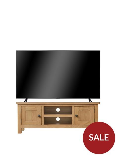 k-interiors-shelton-large-tv-unit-fits-up-to-55-inch-tv