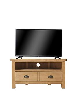 k-interiors-shelton-ready-assembled-corner-tv-unit-fits-up-to-42-inch-tv