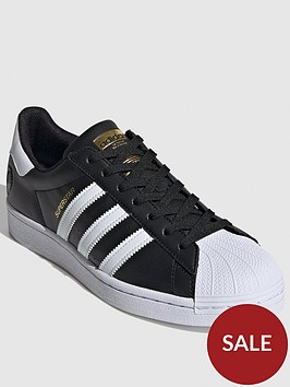 adidas-originals-superstar-vegan-blackwhite