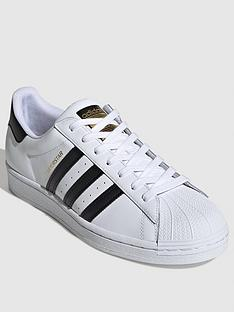 adidas-originals-superstar-white-black