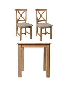 k-interiors-shelton-dining-table-2-chairs