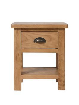 k-interiors-shelton-1-drawer-lamp-table