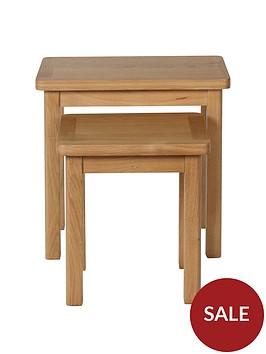 k-interiors-shelton-ready-assembled-nest-of-2-tables