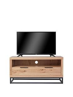k-interiors-waverton-small-tv-unit-fits-up-to-32-inch-tv