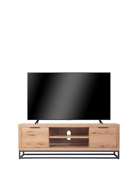 k-interiors-waverton-large-tv-unit-fits-up-to-52-inch-tv