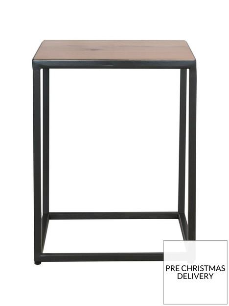 k-interiors-waverton-side-table