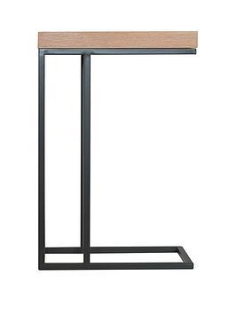 k-interiors-waverton-sofa-side-table