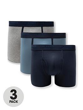 ted-baker-3-pack-boxer-briefs-multi