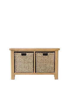 k-interiors-shelton-ready-assembled-hall-bench