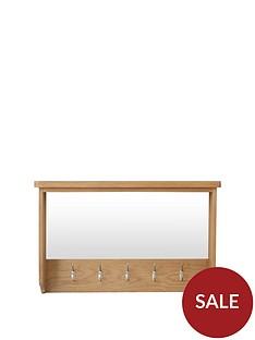 k-interiors-shelton-ready-assemblednbsphall-bench-top