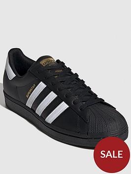 adidas-originals-superstar-blackwhite