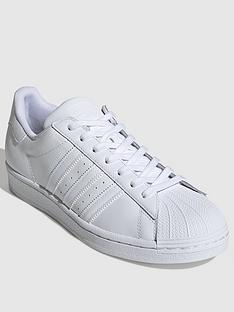 adidas-originals-superstar-white-white