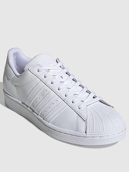 adidas-originals-superstar-white-white