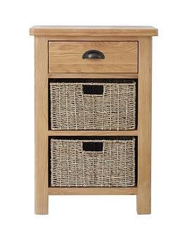 k-interiors-shelton-ready-assemblednbsp1-drawer-2-basket-sideboard