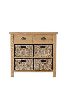k-interiors-shelton-ready-assemblednbsp1-drawer-4-basket-sideboard
