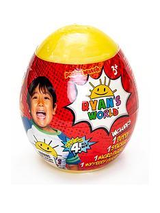 vivid-games-ryans-world-mini-mystery-egg-s4