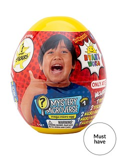 ryans-world-ryans-world-micro-mystery-egg
