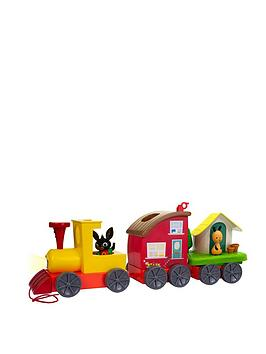 bing-bings-lights-and-sounds-train-with-mini-playsets
