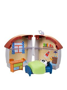 bing-mini-house-playsets-assorted