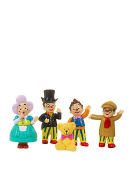 mr-tumble-and-friends-figurine-set