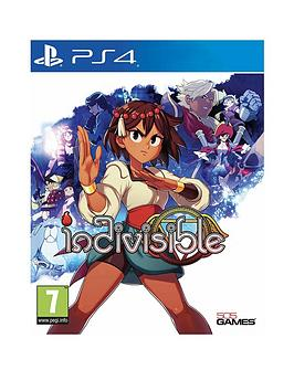 playstation-4-indivisible