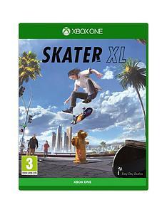 xbox-one-skater-xl