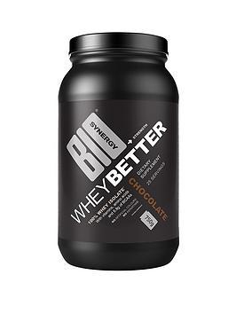 bio-synergy-whey-better-750g-chocolate