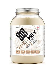 bio-synergy-whey-hey-brazilian-coffee-908g