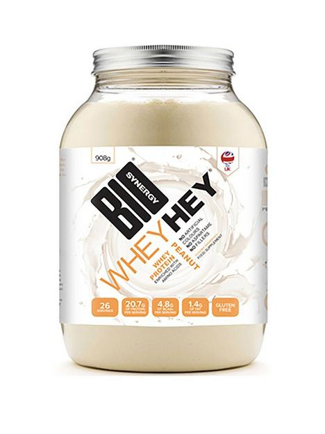 bio-synergy-whey-hey-peanut-908g