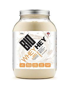 bio-synergy-whey-hey-peanut-908g