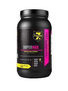 super-7-supermax-strawberry