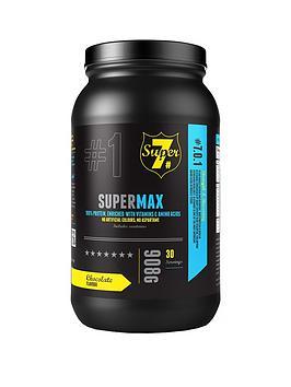 super-7-supermax-chocolate