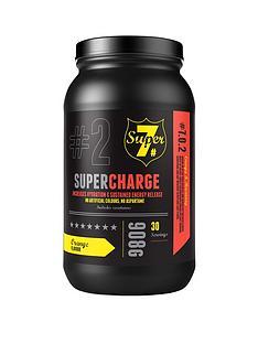 super-7-super-charge-orange